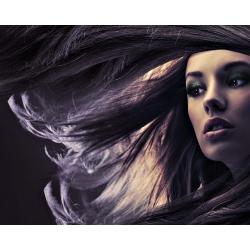 Prodlužování vlasů Brno - TAPE IN
