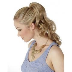 Clip culík ze 100% lidských vlasů